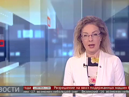 СТАНЦИЯ ЮНЫХ ТЕХНИКОВ: ВИДЕО