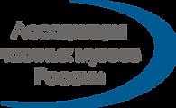 logo_associaciya.png