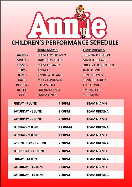 Children's Performance Schedule.jpg