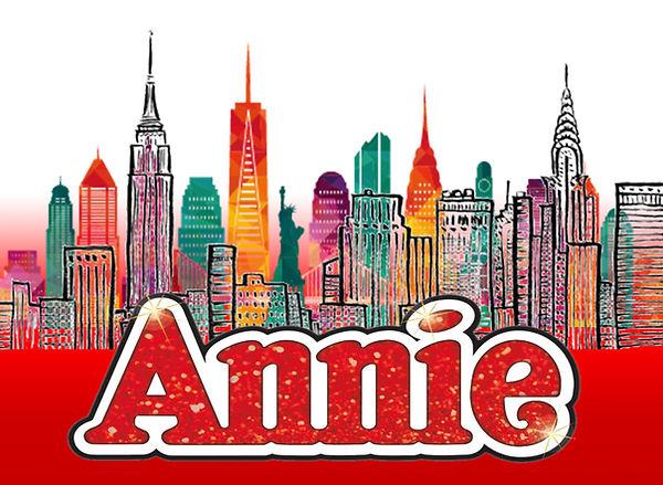 Annie logo no text.jpg