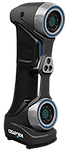 3Dスキャナー HandySCAN3D.png