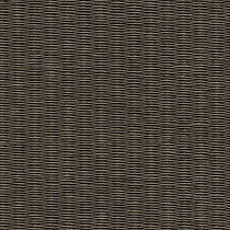 b012清流〈12 栗色〉.jpg