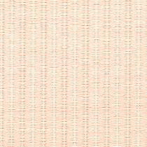 b017清流〈18 薄桜色〉.jpg