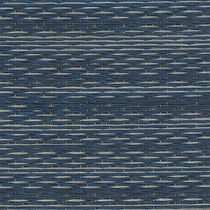 穂波06_120藍色X墨染X銀鼠.jpg