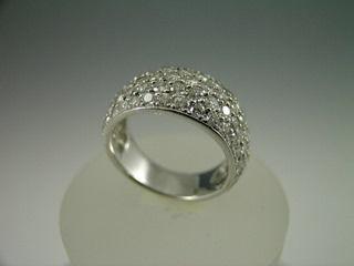 ダイアモンドリング87500.jpg