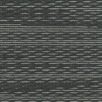 穂波05_120墨染X銀鼠X栗.jpg