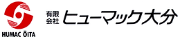 humacロゴローマ2.bmp