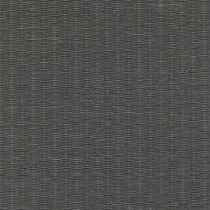 b009清流〈09 墨染色〉.jpg