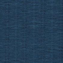 b016清流〈17 藍色〉.jpg
