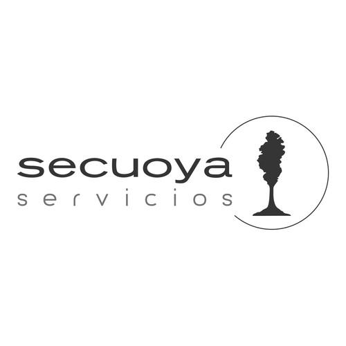 Secuoya-Servicios-logo.jpg