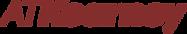 1024px-A.T._Kearney_20xx_logo.png