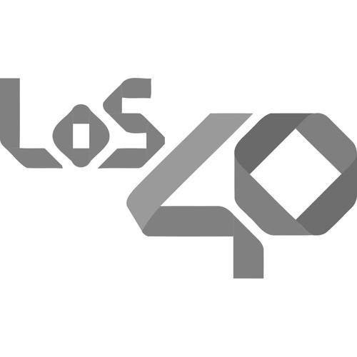 1200px-Los_40.svg.jpg