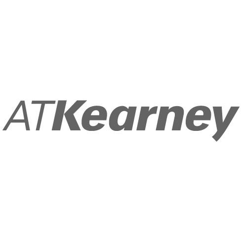 logo-vector-at-kearney.jpg