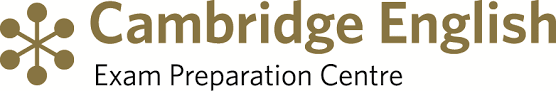 cambridge logo.png