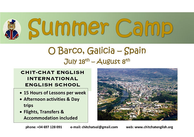 O Barco Summer Camp.jpg
