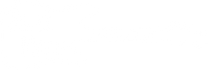 Glass Music Logo Transparent.png