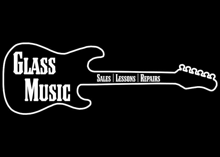 Glass Music Logo.png