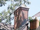 chimney rebuilt Glenview Illinois