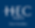 HEC Zone Caraibes.png