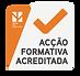 LOGO_ACCAOFORMATIVAACREDITADA.PNG