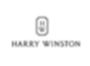 logo_harrywinston.png