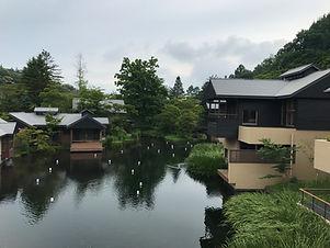 星のや軽井沢.JPG