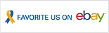 Favorite Charitable Smiles on Ebay