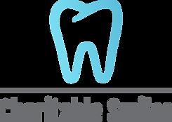 Charitable Smiles | Dental Charity - Indianapolis Indiana