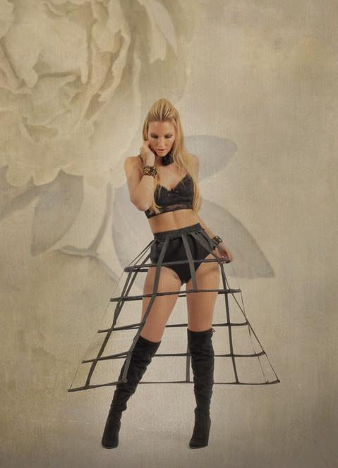 Lindsay Nelson