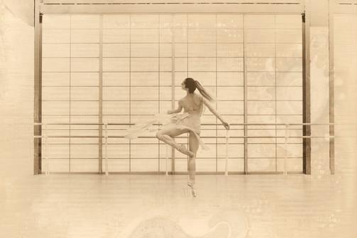 Emma Guertin