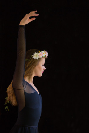 Amanda Petit
