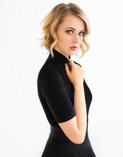 Jennie Carroll