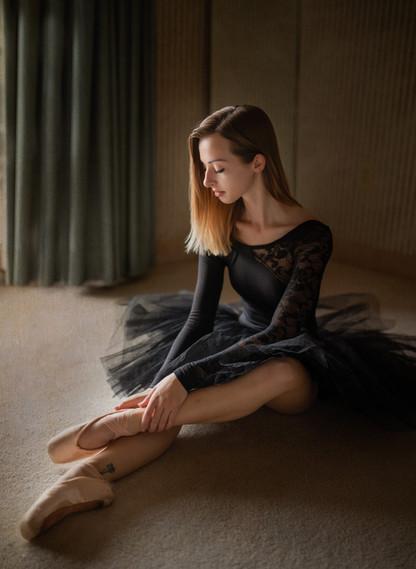 Haley Samodel