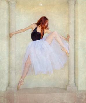 Zoe Marinello-Kohn