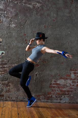 Lauren Matson