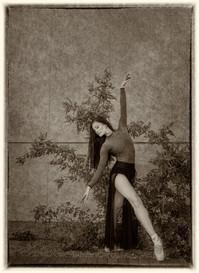 Katie Meeusen