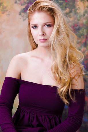 Holly Smith