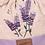 Thumbnail: Levendula | Lilla