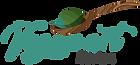 png-VAK-logo-final-colorfull.png