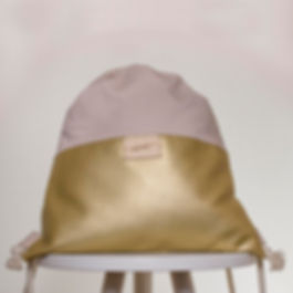 Pearl - gold.jpg