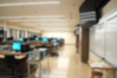 Chemeketa Community College Building 4 Improvements