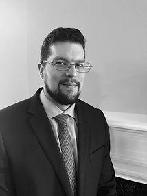 Noah J Kores, Attorney