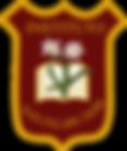logo institucional.png
