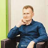 Илья Воравко.jpg
