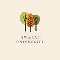 Swaraj Logo.png