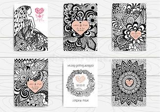 set-hand-drawn-zentangle-template-print-