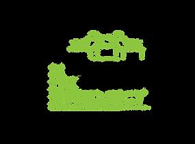 TDDP_Logo1 (2).png