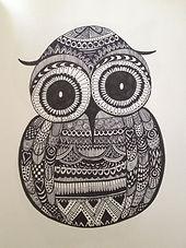 zentangle owl.jpg