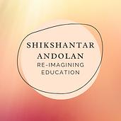Shikshantar.png