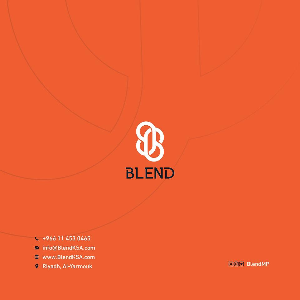 Profile BLEND v.4-10.jpg